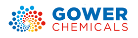 Gower Chemicals